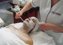 Marketing_Your_Business__Images_treatment_800_600_q_treatment_image_female_mask