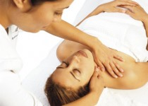 Marketing_Your_Business__Images_treatment_800_600_q_treatment_image_klassieke_massage